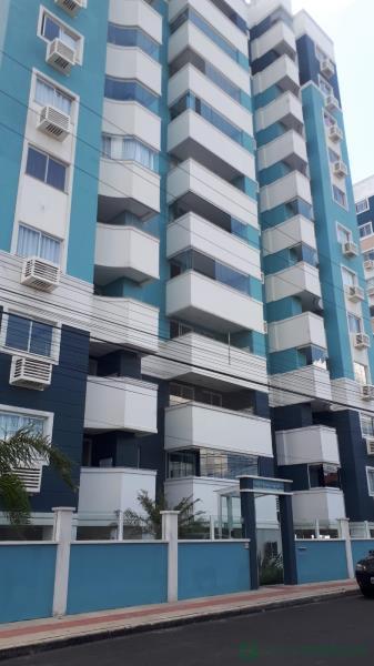 Apartamento Código 917 para comprar no bairro Jardim Cidade de Florianópolis na cidade de São José