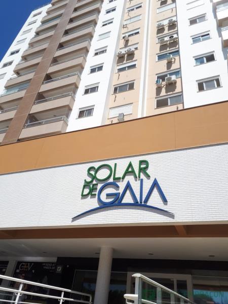 Apartamento Código 924 para comprar no bairro Passa Vinte na cidade de Palhoça