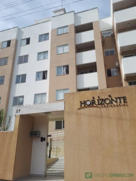 Apartamento Código 925 para comprar no bairro Serraria na cidade de São José