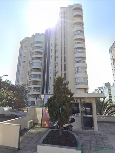 Apartamento Código 929 para comprar no bairro Agronômica na cidade de Florianópolis