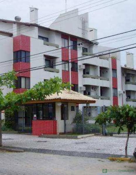 Cobertura Código 937 para comprar no bairro Ingleses do Rio Vermelho na cidade de Florianópolis