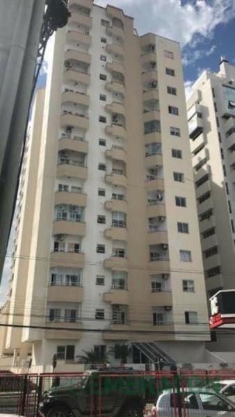 Apartamento Código 942 para locação Nelson Di Bernardi no bairro Campinas na cidade de São José