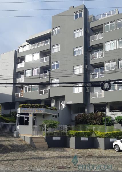 Apartamento Código 965 para Locação no bairro Saco dos Limões na cidade de Florianópolis