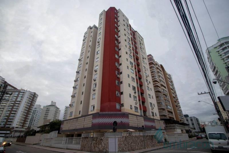 Apartamento Código 999 para comprar Casablanca no bairro Campinas na cidade de São José