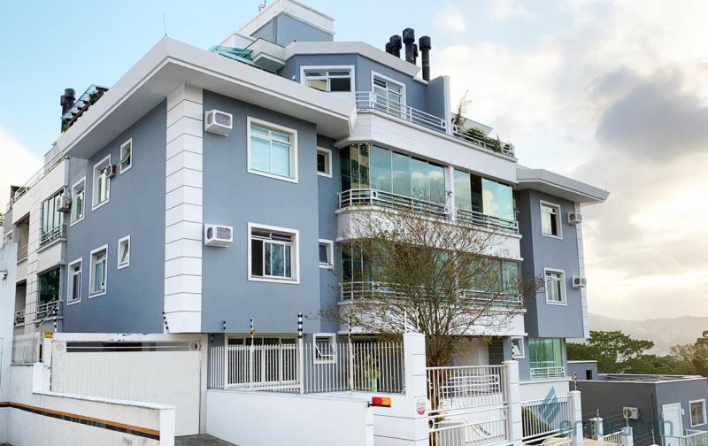 Apartamento Código 1044 para comprar Niagara no bairro Itacorubi na cidade de Florianópolis