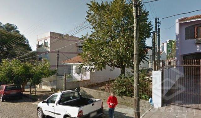 Terreno Código 5365 a Venda no bairro Nossa Senhora Medianeira na cidade de Santa Maria