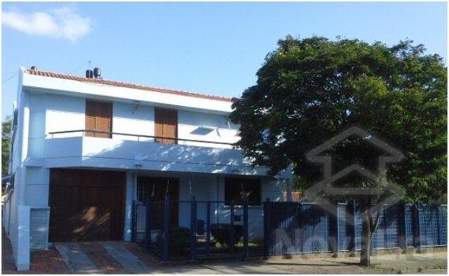 Apartamento Código 5437 a Venda no bairro Nossa Senhora Medianeira na cidade de Santa Maria