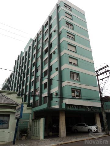 Apartamento Código 5682 a Venda no bairro Centro na cidade de Santa Maria