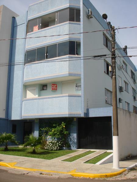 Apartamento Codigo 5715a Venda no bairro Nossa Senhora Medianeira na cidade de Santa Maria