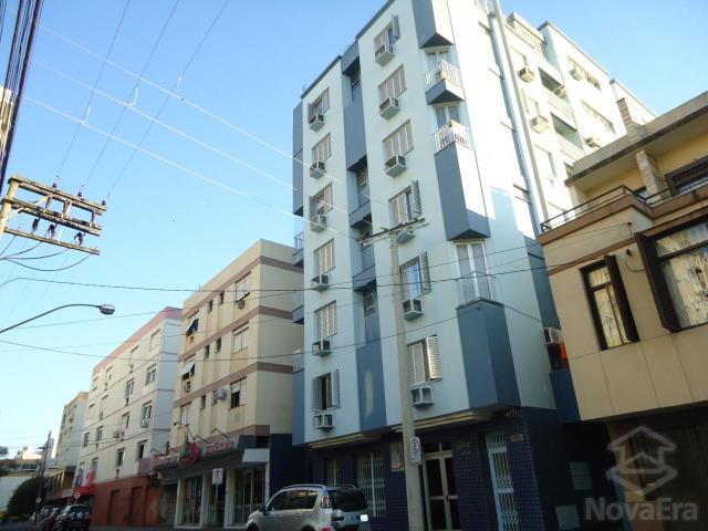 Apartamento Codigo 5851 a Venda no bairro Centro na cidade de Santa Maria