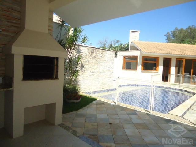 Casa Codigo 6055 a Venda no bairro São José na cidade de Santa Maria