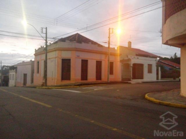 Casa Código 6069 a Venda no bairro Nossa Senhora do Rosário na cidade de Santa Maria