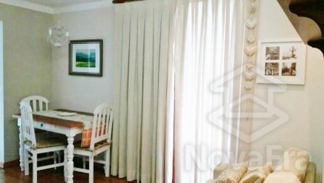 Apartamento Código 6112 a Venda no bairro Centro na cidade de Santa Maria Condominio guassupi
