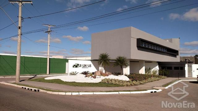 Terreno Codigo 6268 a Venda no bairro Pé de Plátano na cidade de Santa Maria