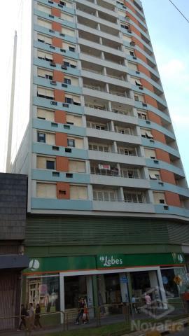 Apartamento Código 6305 a Venda no bairro Centro na cidade de Santa Maria