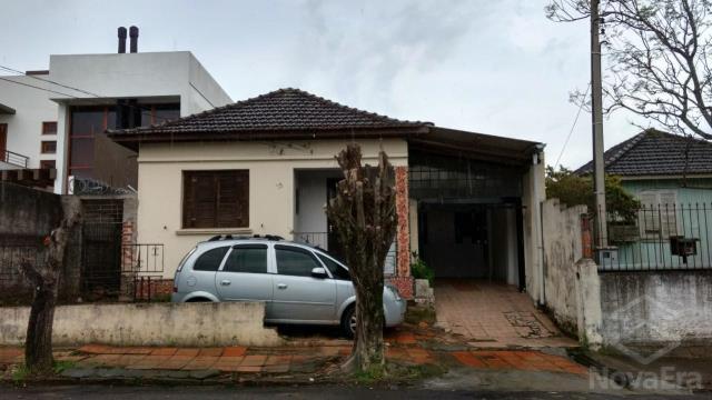 Casa Código 6319 a Venda no bairro Nossa Senhora do Perpétuo Socorro na cidade de Santa Maria