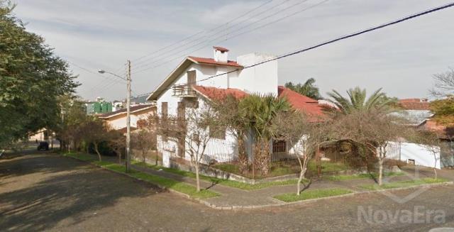 Casa Código 6343 a Venda no bairro Patronato na cidade de Santa Maria