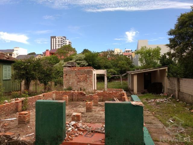 Terreno Codigo 6390a Venda no bairro São José na cidade de Santa Maria