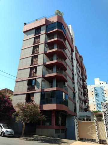 Apartamento Código 6395 a Venda no bairro Nossa Senhora do Rosário na cidade de Santa Maria