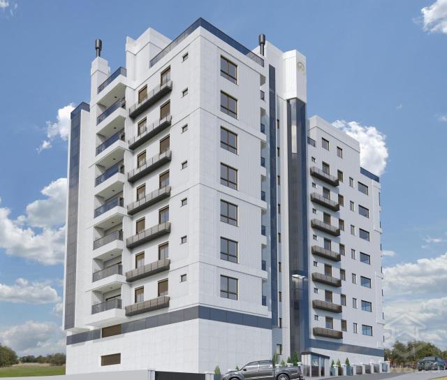 Apartamento Código 6410 a Venda no bairro Centro na cidade de Santa Maria