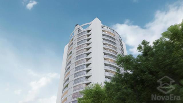Apartamento Código 6446 a Venda no bairro Centro na cidade de Santa Maria Condominio omny sky