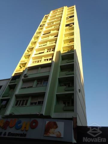 Apartamento Codigo 6472a Venda no bairro Centro na cidade de Santa Maria