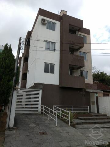 Apartamento Codigo 6475a Venda no bairro Nossa Senhora do Rosário na cidade de Santa Maria