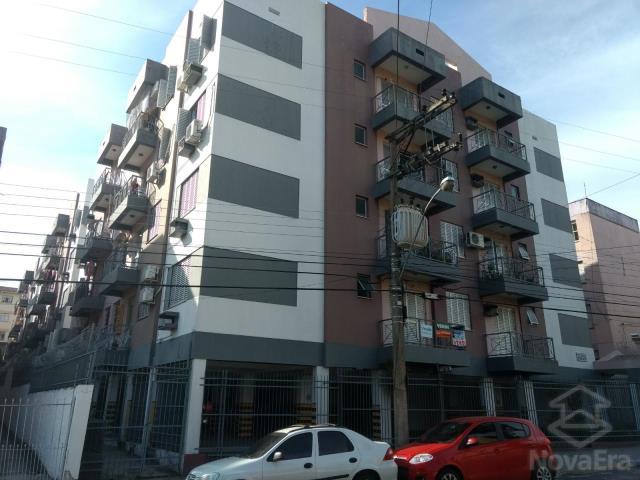 Apartamento Codigo 6479a Venda no bairro Centro na cidade de Santa Maria