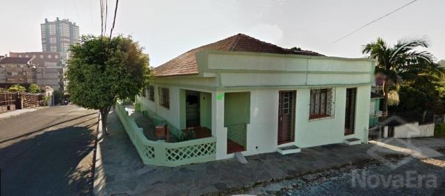 Casa Código 6491 a Venda no bairro Nossa Senhora de Lourdes na cidade de Santa Maria