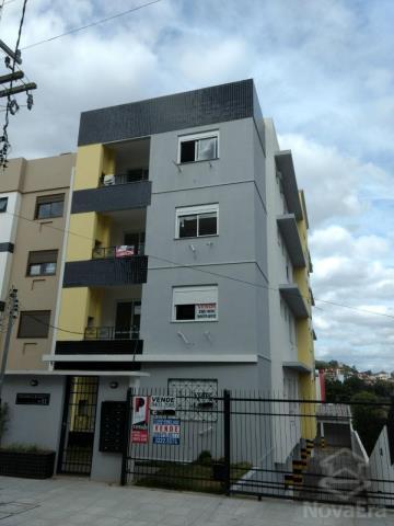 Apartamento Codigo 6501a Venda no bairro Nossa Senhora de Lourdes na cidade de Santa Maria