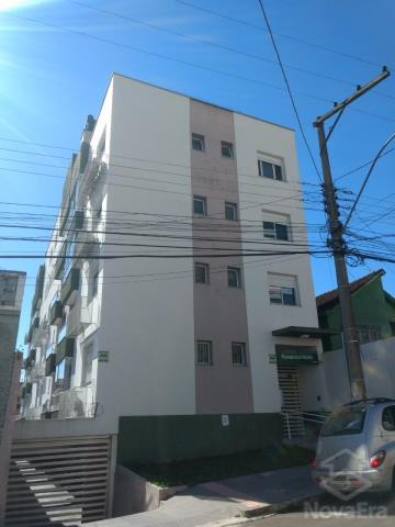 Apartamento Codigo 6522a Venda no bairro Centro na cidade de Santa Maria