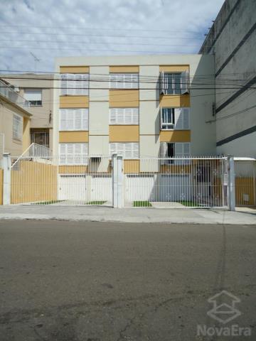 Apartamento Codigo 6525a Venda no bairro Centro na cidade de Santa Maria