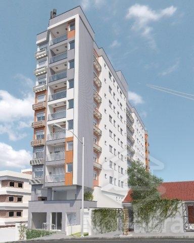 Apartamento Código 6531 a Venda no bairro Nossa Senhora Medianeira na cidade de Santa Maria