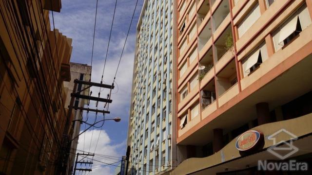 Apartamento Codigo 6550a Venda no bairro Centro na cidade de Santa Maria