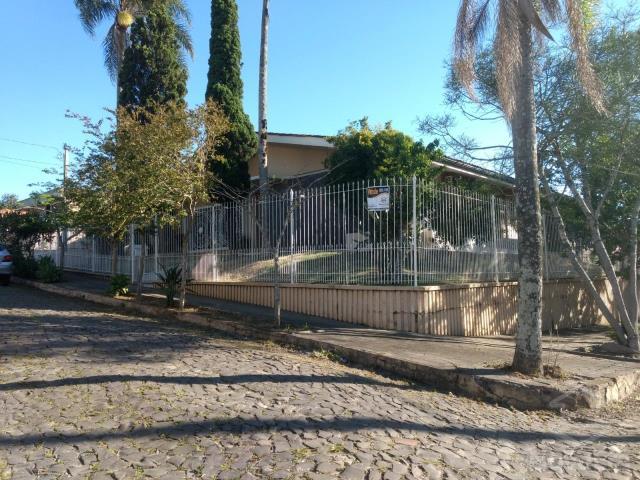Casa Codigo 6553a Venda no bairro Nossa Senhora de Lourdes na cidade de Santa Maria