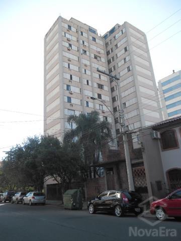 Apartamento Codigo 6554a Venda no bairro Passo D'Areia na cidade de Santa Maria