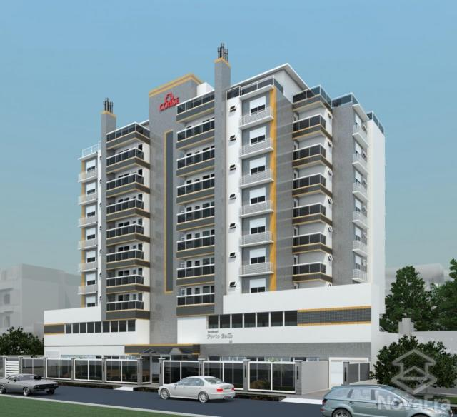 Apartamento Codigo 6582a Venda no bairro Camobi na cidade de Santa Maria