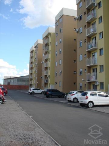 Apartamento Codigo 6586a Venda no bairro Nossa Senhora Medianeira na cidade de Santa Maria