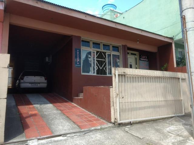 Casa Código 6588 a Venda no bairro Nossa Senhora das Dores na cidade de Santa Maria