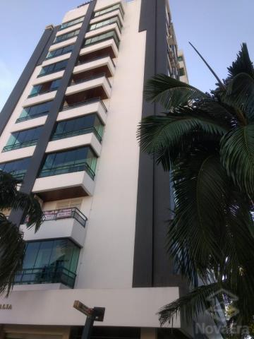 Apartamento Código 6597 a Venda no bairro Centro na cidade de Santa Maria