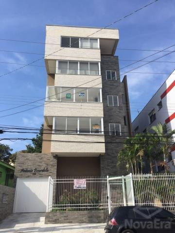 Apartamento Código 6607 a Venda no bairro Nossa Senhora do Rosário na cidade de Santa Maria