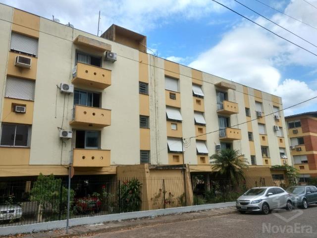 Apartamento Codigo 6615a Venda no bairro Centro na cidade de Santa Maria