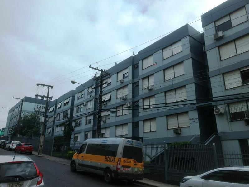 Apartamento Codigo 6619a Venda no bairro Nossa Senhora das Dores na cidade de Santa Maria