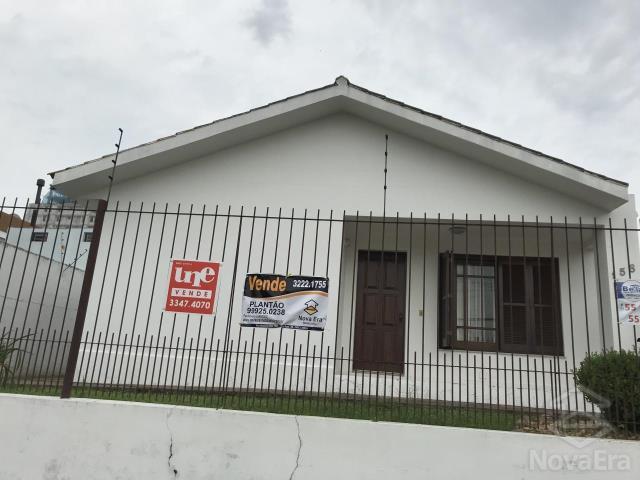 Casa Código 6620 a Venda no bairro Nossa Senhora de Lourdes na cidade de Santa Maria