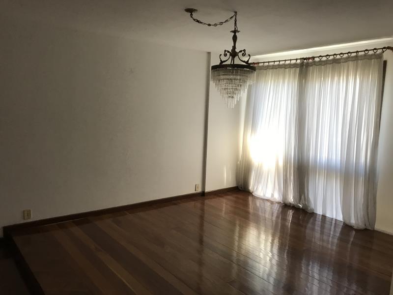 Apartamento Código 6621 a Venda no bairro Centro na cidade de Santa Maria