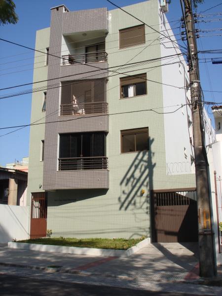 Apartamento Codigo 6693a Venda no bairro Centro na cidade de Santa Maria