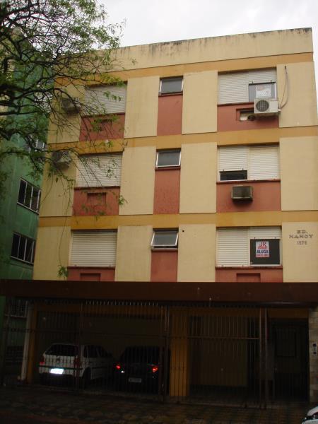 Apartamento Codigo 6694a Venda no bairro Centro na cidade de Santa Maria