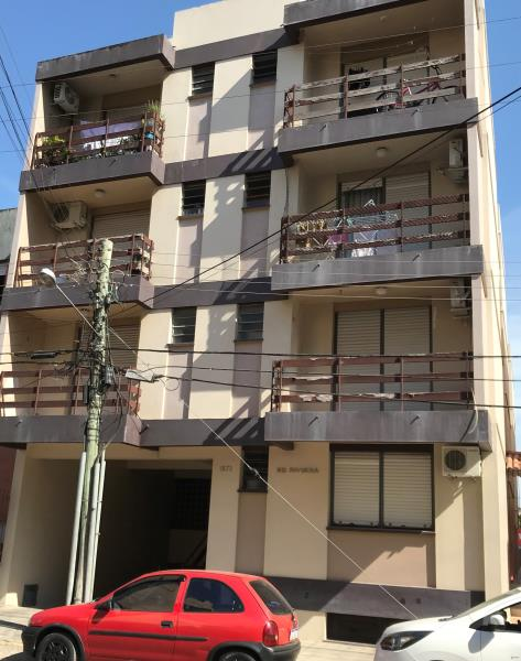 Apartamento Codigo 6714a Venda no bairro Centro na cidade de Santa Maria