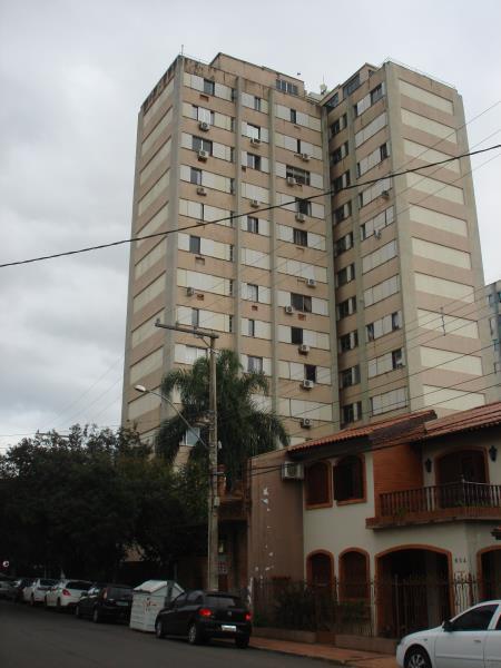 Apartamento Codigo 6715a Venda no bairro Passo D'Areia na cidade de Santa Maria