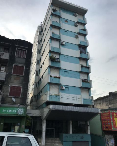 Apartamento Codigo 6734a Venda no bairro Centro na cidade de Santa Maria